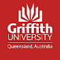 Griffith Law School - @GriffithLawSchool - Youtube