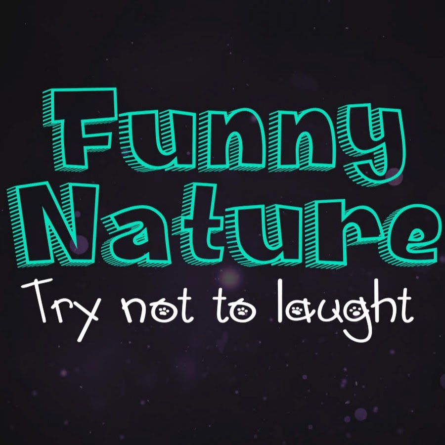 Funny Nature