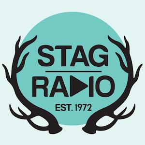 Stag Radio