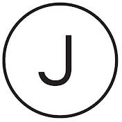 Jason Anderson net worth