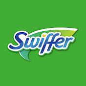 Swiffer net worth