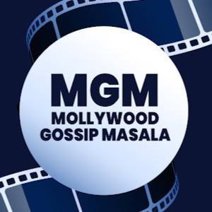 Mollywood Gossip Masala