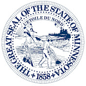 Office of Governor Mark Dayton net worth
