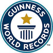 Guinness World Records net worth
