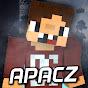 Apacz1337