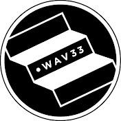 • WAV33 net worth