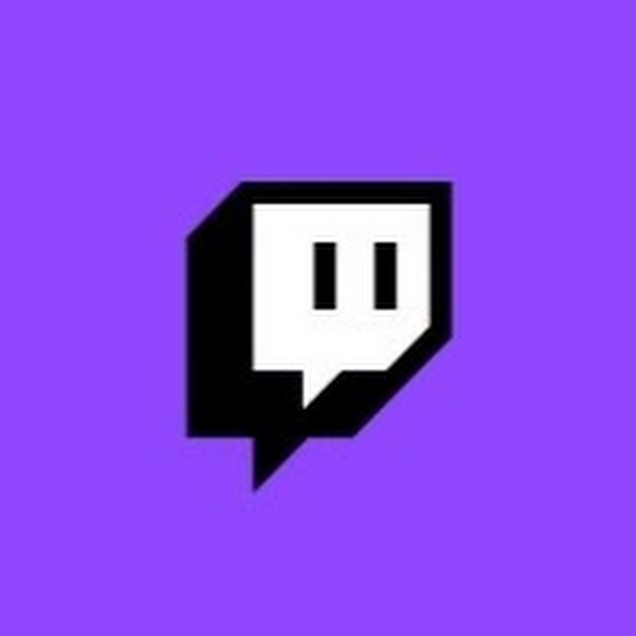 بثوث تويتش Twitch Streams Youtube