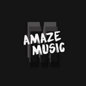Amaze Music