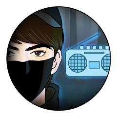 윤시원 풀영상채널