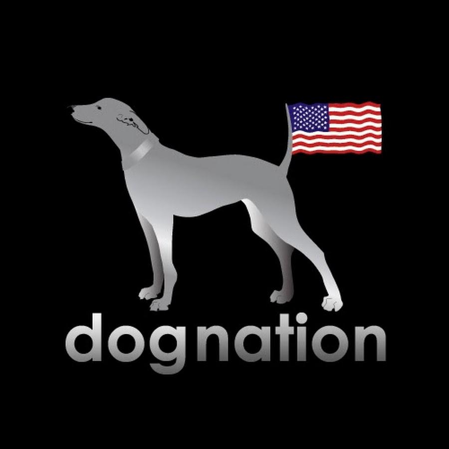 Dog Nation