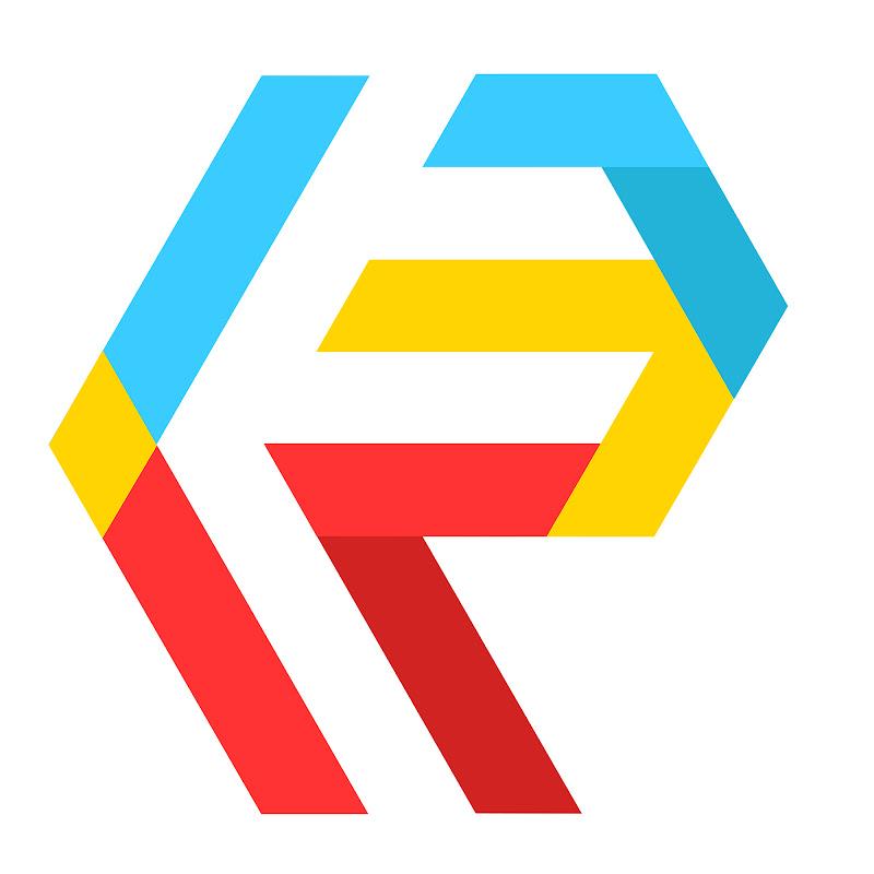 Logo for Farros Entertainment