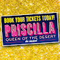 Priscilla Queen of the Desert The Musical - Youtube