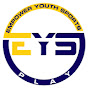 Empower Youth Sports Play - Youtube