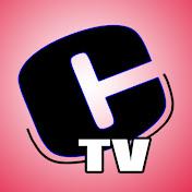 Capricornio TV net worth