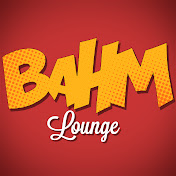 BAHMLounge Income