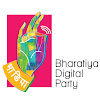 Bharatiya Digital Party
