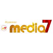 Myanmar Media 7 Entertainment net worth