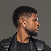Usher Avatar