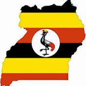 Ugandan Music net worth