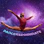Dancers Dominate - Youtube