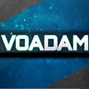 VOAdam net worth