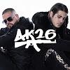 AK26 OFFICIAL