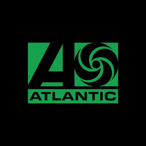 Atlanticvideos YouTube channel image