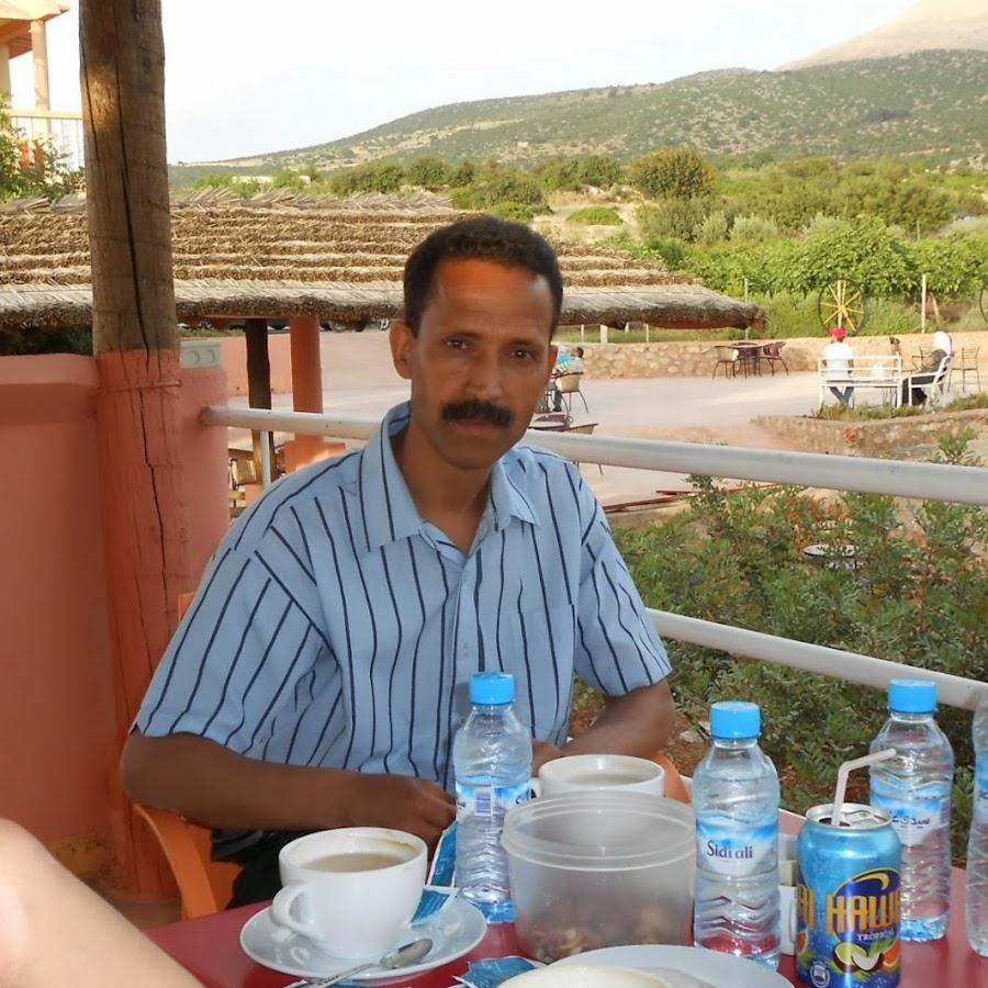 Bouzid El Mustapha