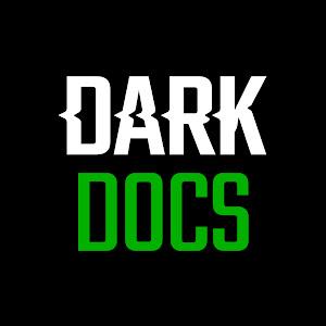 Dark Docs