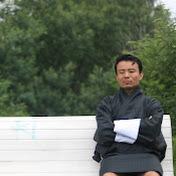 Tshering Yenten net worth