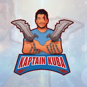 Kaptain Kuba