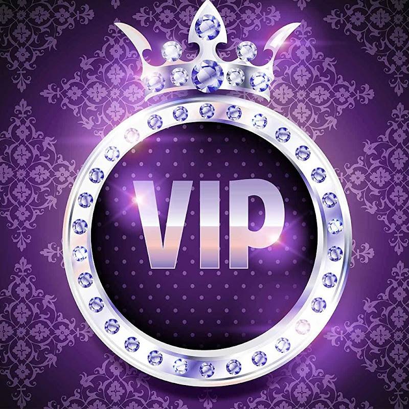 Purple Vip (purple-vip)