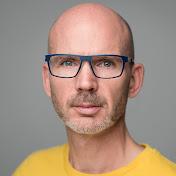 Stephan Wiesner net worth