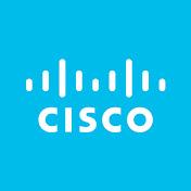 Cisco net worth