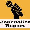 JOURNALIST REPORT