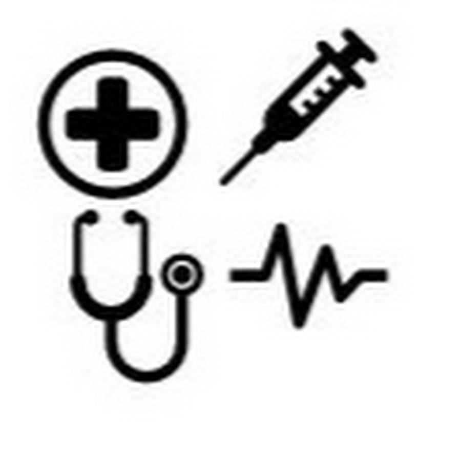 Dr. Warraich Health