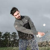 Buzza Golf net worth