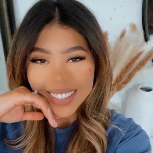 Jocelyn Marcial