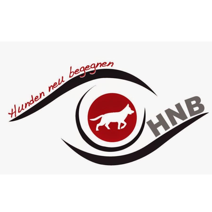 Team HNB Zentrum