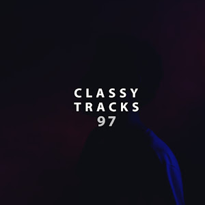 ClassyTracks 97