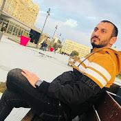 Vusal Ibrahimov Official net worth