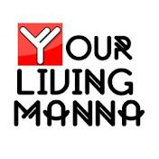 Your Living Manna Avatar