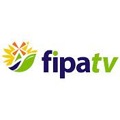 FipaTv net worth