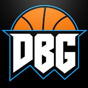 DBG net worth