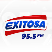 Exitosa Noticias
