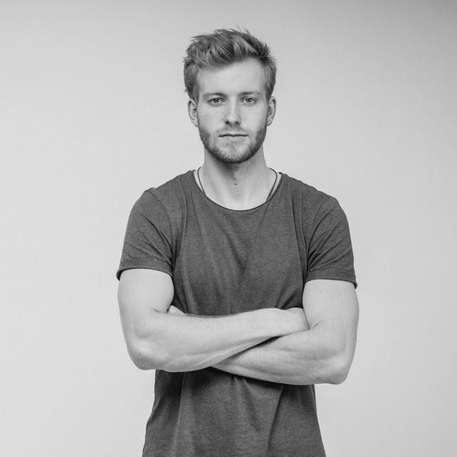 Toby Jacobs, trending songs for instagram reels, trending songs for tiktok, best songs for instagram reels