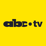 ABC TV Paraguay net worth