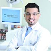 Dr. Majd Naji | د. مجد ناجي net worth