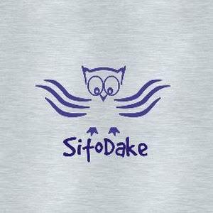 SitoDake