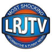 LRJTV net worth